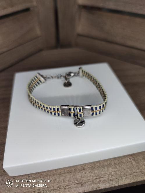 Bracelet 37