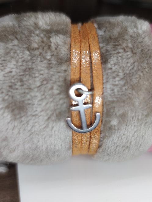 Bracelet 49