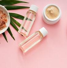cosmetiques-home-made_surpriseme_shutter