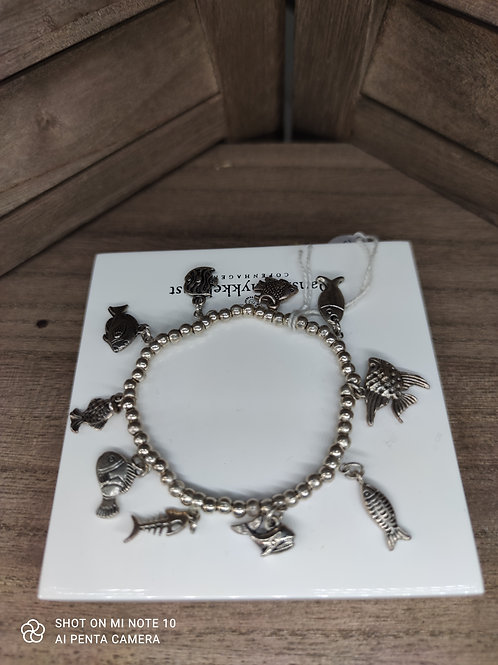 Bracelet 56