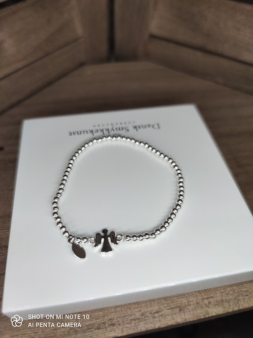Bracelet 32