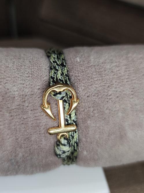 Bracelet 41