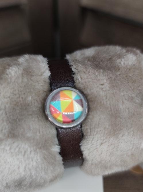 Bracelet 44