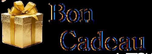 bon_cadeau-removebg-preview.png