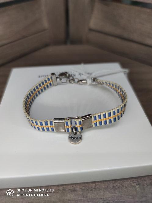 Bracelet 36