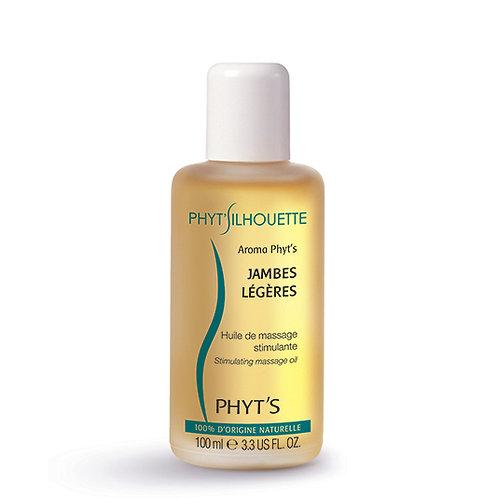 Aroma phyt's jambes légères