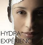 Soin Hydra Experience