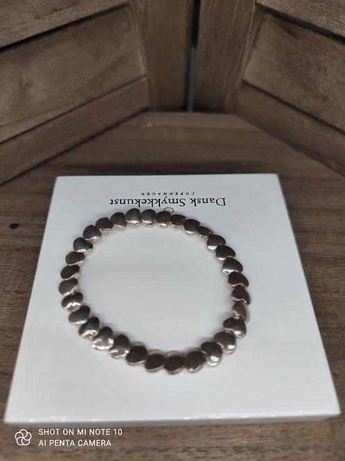 Bracelet 55