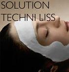 Soin Solution TechniLiss