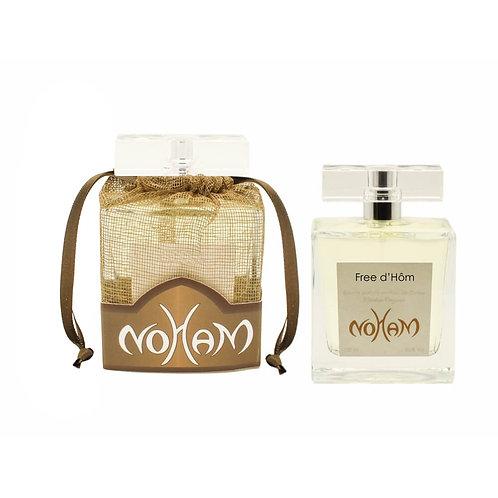 Parfum Free d'hom