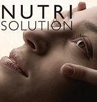 Soin Nutri Solution