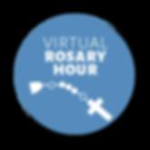 VirtualRosary.png