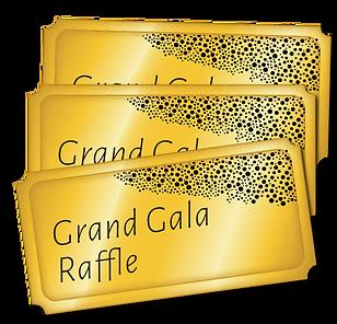 Raffle-ticket.png