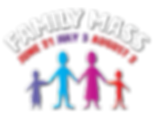 Family-MassWeb.png