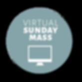 VirtualSundayMass.png