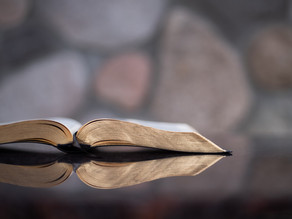 A La Carte Christianity