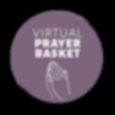 VirtualPrayerBasket.png
