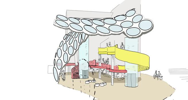 church spatial diagram.bmp