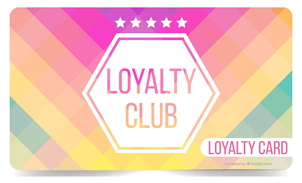 Loyalty club card.png