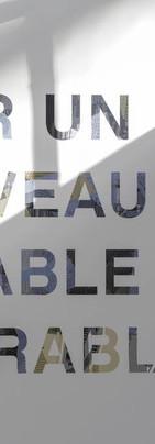 Biennale 1.618