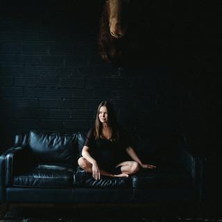 Olga Polo Cincinnati PhotographerC08355