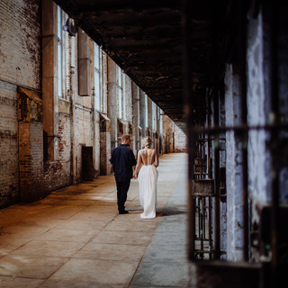 Olga Polo Cincinnati Wedding Photographer1A9766-Edit copy.jpg