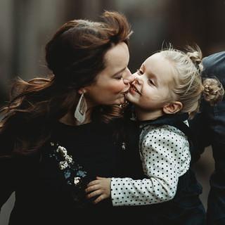 Mother daughter.jpg