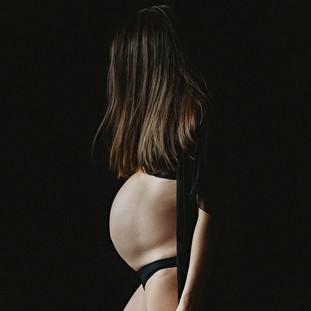 Olga Polo Cincinnati PhotographerC08800