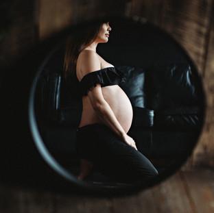 Olga Polo Cincinnati PhotographerC08592