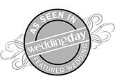 FeaturedWedding.png