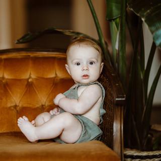 Olga Polo Photographer Cincinnati 08673-