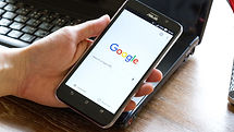 google-mobile-smartphone-asus-android1-s