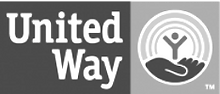 united_way-converted_edited.png
