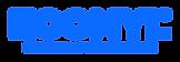 ECONYL_Logo+Strapline_Primary_Blue_RGB_1