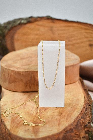 Un Uno necklace
