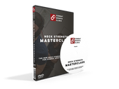 Combat Sports Clinic and Neck Strength Masterclass