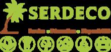 serdeco logo avec frise_220px.png