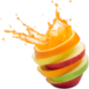 Fruit_transparent_image.png