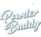Powder Buddy App