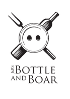 B&B-Logo-Final-Outline-1.png