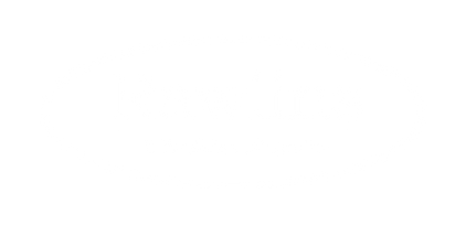 Rawlins Logo 2014 (1)-01.png