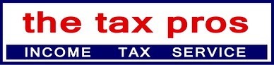 The Tax Pros High Resolution Logo.png