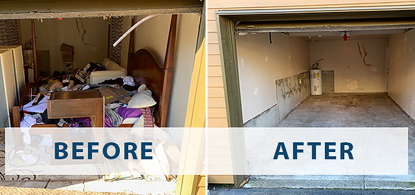 Before-and-after-cleanup.png