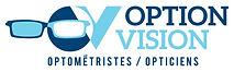 optionvision