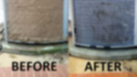 before-and-after-768x768-B.png