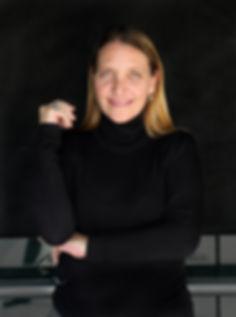 Grace Quintanilla