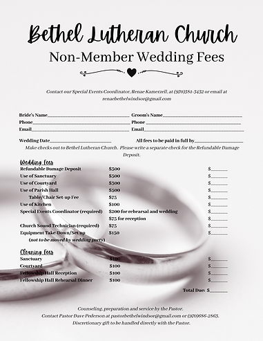 Non-Member Wedding Fees.png