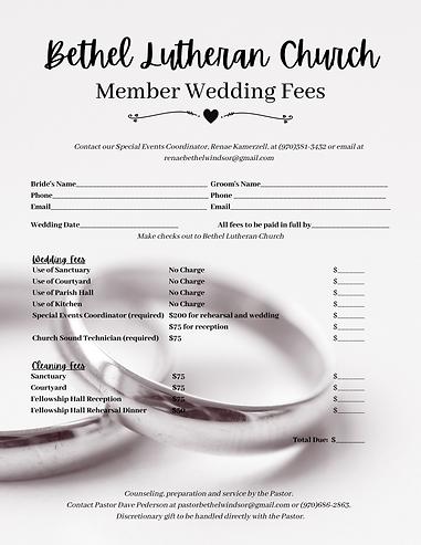 Member Wedding Fees (1).png