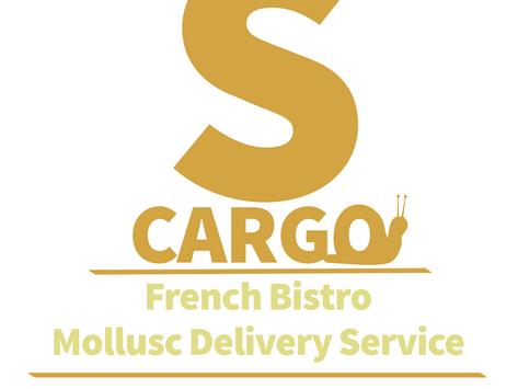 S Cargo   French Bistro Mollusc Delivery Service