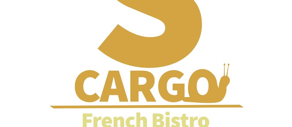 S Cargo | French Bistro Mollusc Delivery Service